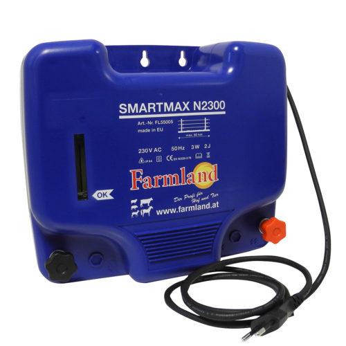 SmartmaxN2300_EF55005