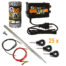 Ellofence_Set_M15+Litze+Isolator+Erdpfahl_55012